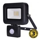 LED Reflektor se senzorem 20W Solight WM-20WS-L