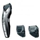 Střihač vlasů Panasonic ER-GC71-S503
