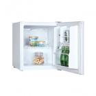 Chladnička Philco PSL 40 F Cube
