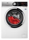 Pračka AEG L6SE26CC