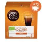 Kapsle Nescafe Colombia 12 ks k Dolce Gusto