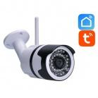 Kamera IP Solight 1D73S