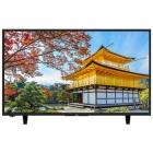 BTV LCD  JVC LT-43VF4905