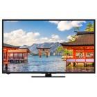 BTV LCD JVC LT-32VH5905