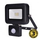 Reflektor LED 10W Solight WM-10WS-L automat