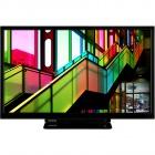 BTV LCD Toshiba 24W3163DG