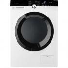 Pračka Philco PLDI 147 B King