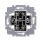 ABB 3558-A05340 Přístroj přepínače sériového č.5