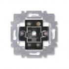 ABB 3558-A91342 Přístroj ovládače zapínacího se svorkou N č. 1/0, 1/0So, 1/0S