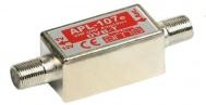 Předzesilovač APL-107 20-23dB