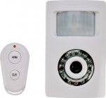 Alarm GSM 1D18 Solight