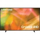 BTV LCD  Samsung UE 43AU8072