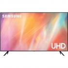 BTV LCD  Samsung UE 65AU7172