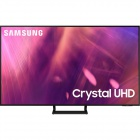 BTV LCD  Samsung UE 65AU9072