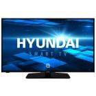 BTV LCD Hyundai FLM40TS250 Smart
