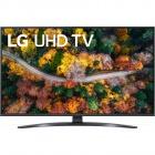 BTV LCD LG 43UP7800