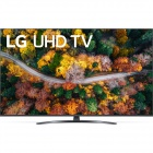 BTV LCD LG 50UP7800