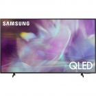 BTV LCD Samsung QE55Q65A