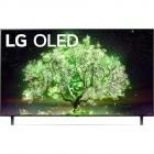 BTV LG OLED 55A1