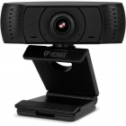 Webkamera Yenkee AHOY YWC 100