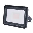 LED Reflektor SLIM 20W Solight WM-20W-K