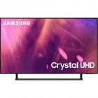 BTV LCD  Samsung UE 50AU9072