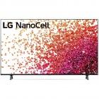 BTV LCD LG 55NANO75P