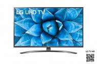 BTV LCD LG 65UN7400