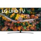 BTV LCD LG 75UP7800