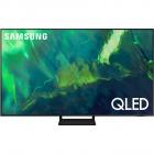 BTV LCD Samsung QE55Q70A