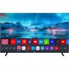 BTV LCD Sencor SLE 55US800TCSB