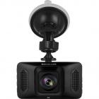 Kamera do auta Sencor SCR 4400