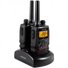 Radiostanice Sencor SMR 601 TWIN