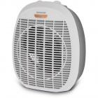SFH 7017WH Tepl. ventilátor SENCOR