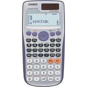 Casio FX 991ES Plus