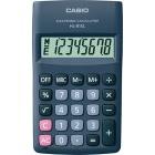 Casio HL 815L BK