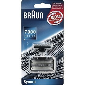Combi Pack Braun Syncro B30 - 7000
