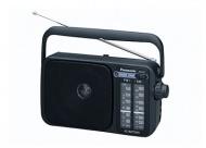 Rádio Panasonic RF-2400EG