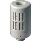 Filtr Sencor SHX 001 pro SHF 1010