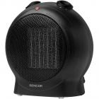 Ventilátor tepl. Sencor SFH 8011