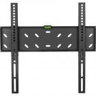 Držák LCD/Plazma STELL SHO 2020