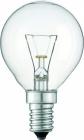 Žárovka E14 230V 60W iluminační čirá