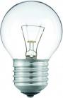 Žárovka E27 230V 60W iluminační čirá