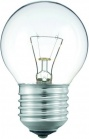 Žárovka E27 230V 25W iluminační čirá