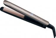 Žehlička na vlasy Remington S 8590