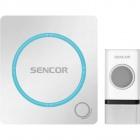 Zvonek bezdrátový Sencor SWD 110
