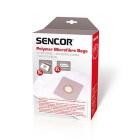 Sáčky mikro Sencor SVC 660/670 5+1