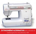 Stroj šicí Veronica 303 Komfort