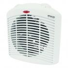 SFH 7010 tepl. ventilátor SENCOR