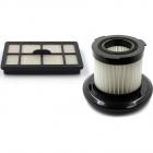 SVX 001HF HEPA filtr k SVC 735 SENCOR